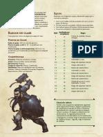 D&D 5ª _ Clases Basicas RPG D&D.pdf
