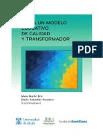 hacia_un_modelo_educativo.pdf