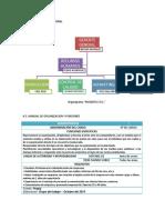 MANUAL_DE_ORGANIZACION_Y_FUNCIONES_ADMIN.docx