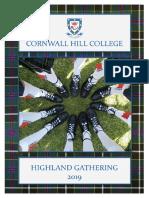chc pb booklet 2019 web