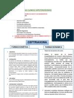 caso-hipotiroidismo.docx