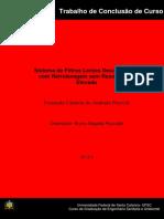 TCC Fernanda Poersch.pdf