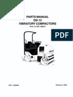 CPN13226550 DD 12[1] partes dd12.pdf