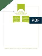 Mapa-Nucleo-Relaciones-Lógico-Matematicas-y-Cuantificación.pdf