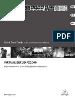 FX2000_QSG_WW.pdf