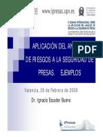 Ignacio_Escuder.pdf