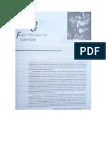 Cap.8.pdf