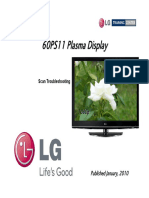 lg_60ps11_training_manual.pdf