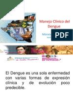 Dengue II 22-10-2013 - Copia