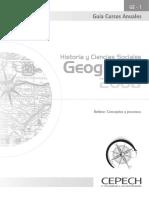 Guía GE-1.pdf