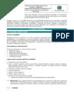 2PM-GU-0002 PROGRAMA PARA ORIENTAR E INFORMAR A LOS TURISTAS Y RESGUARDAR EL PATRIMONIO NACIONAL.doc