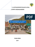 ASIS DISTRITO DE DESAGUADERO 7-11-17.docx