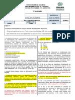 PROVA_1ª AV (1).docx
