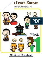 demo_easy-to-learn-korean_picture_books.pdf