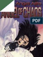 BattleAngelAlita07.pdf