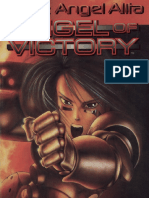 BattleAngelAlita04.pdf