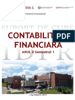 Contabilitate financiara SC - IE ID.pdf