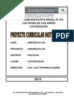 258844783-Pci-Cotahuacho.docx