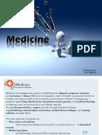 Medicine-and-health-care-1 (1).pptx