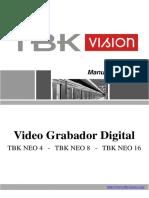 TBK NEO 4- 8-16 ManualESP.PDF