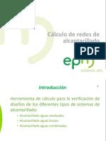 10. Manual de usuario calculo de redes de alcantarillado.pdf