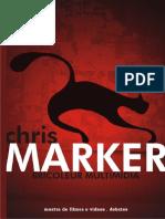 Catalogo_CrisMarker.pdf