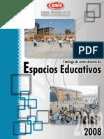 Espacios-2008.pdf
