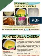 GUIA REGALO RECETAS CASERAS VARIEDADES NICE.pdf