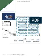 Planta UNESP 2019 Oficial 02-04-2