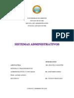 INFORME II.docx