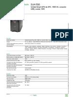 Smart-UPS_SUA1500_APC.pdf