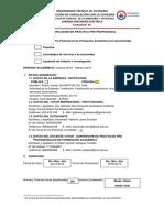 1. Planificación Prácticas F01 CS (1).docx
