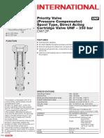 E5194-1_DW12P.pdf