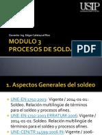 03 PROCESOS DE SOLDADURA D2.pdf