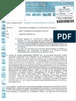 MEGAproyecto_con_inversion.pdf
