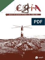 FUEGIA_FINAL_ok.pdf