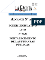 ALCA202_04_12_2018.pdf