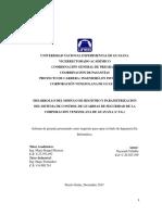Informe correciones.docx