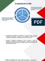 proceso de planificación.pptx