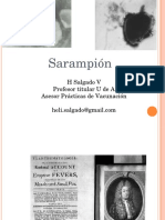 1_Aspectos_clinicos_SR_ySRC_2010.ppt
