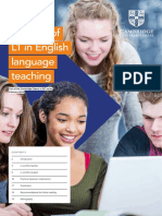 The use of L1 in English language teaching (2019).pdf