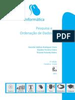 Pesquisa e Ordenacao de Dados_2013.pdf