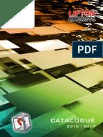 Lifton-Pte-Ltd-Magnets-Catalogue-2015.pdf