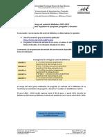 Informaciòn_de_la_renovaciòn_de_carné.pdf