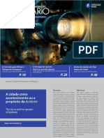 ALMEIDA_Acidente.pdf