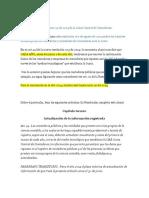 Junta Central Contadores Resolucion  13 del 29-01-2014.docx