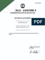 2019-Reg-SB-0060-2761