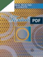 Empacaduras Flexitallic.pdf