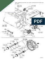 sensor posición motor isuzu