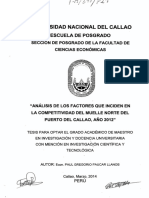 T.M.378.P29.pdf